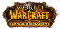 World of Warcraft 2.4.3,3.3.5,4.0.6, 4.3.4 - Как начать играть