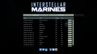 Interstellar Marines играть по сети и интернету Онлайн