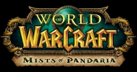 World of Warcraft Mists of Pandaria играть по сети и интернету Онлайн