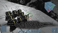 Space Engineers (1.175) играть по сети и интернету Онлайн