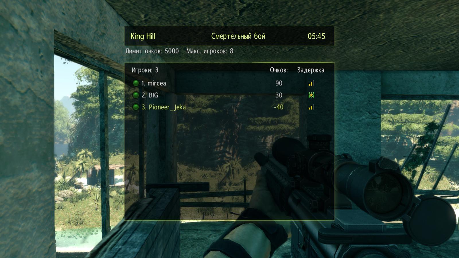 Онлайн бесплатно ибес игровые играть регистрации автоматы